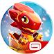 ドラゴンマニア・レジェンド【ドラマニ 】 - Androidアプリ