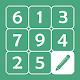 Download Sudoku - Ücretsiz Klasik Sudoku Oyunu For PC Windows and Mac