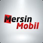 Mobil Mersin