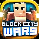 Block City Wars v2.0.0 (Mod Money)