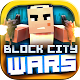Block City Wars v2.0.0 (Mod Money)