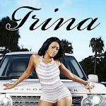 Trina Icon
