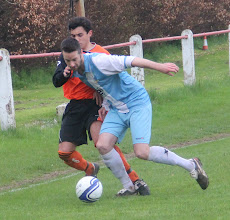 Photo: 07/05/12 v Chelmsley Town (Midland Combination League Div 2) 1-3 - contributed by Gary Spooner