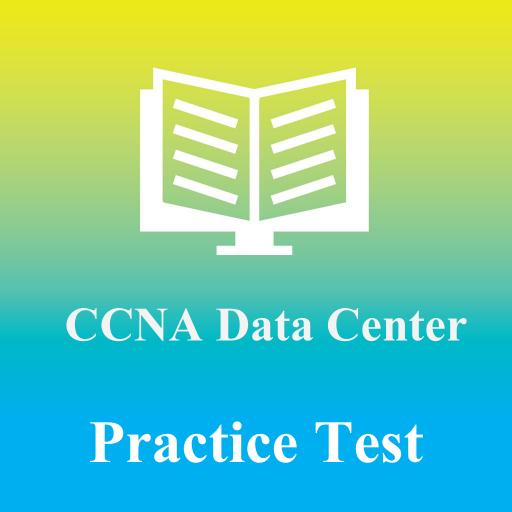 CCNA Data Center Exam 2017 – Apps bei Google Play