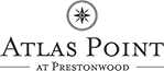 www.atlaspointliving.com