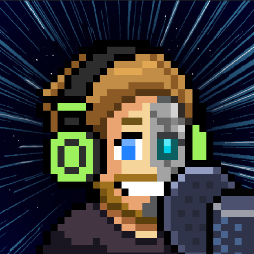download pewdiepie tuber simulator mod apk 2018