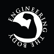 ENGINEERING THE BODY‏