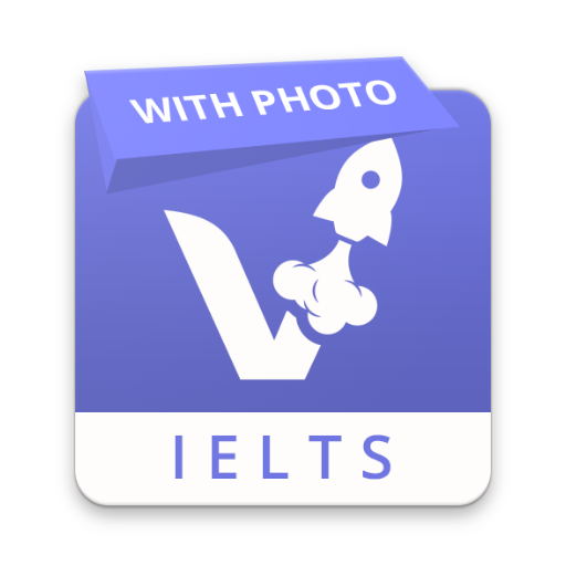 IELTS Vocabulary - Words With Meaning and Examples