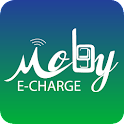 Moby-E-Charge