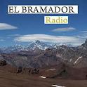 El Bramador