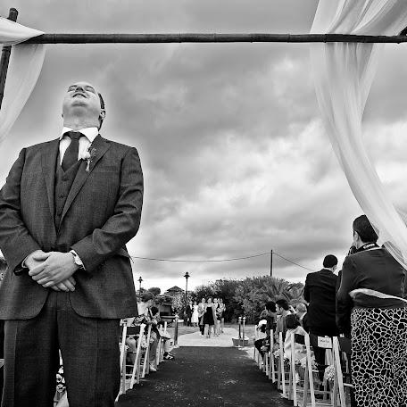 Wedding photographer Evenfilms Tgn (tgn). Photo of 17.02.2014