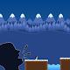 Scream Penguin (game)