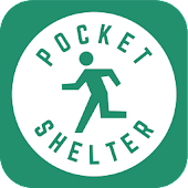 PocketShelter