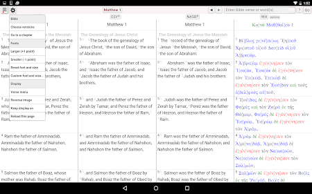TheBible.org (Bible-study App) 32.0 screenshot 331183