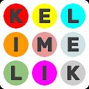 KelMel APK