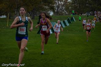 Photo: 3A Girls - Washington State  XC Championship   Prints: http://photos.garypaulson.net/p914422206/e4a08111e