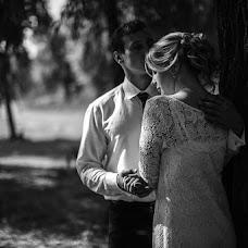 Wedding photographer Aleksey Belov (abelov). Photo of 06.07.2013
