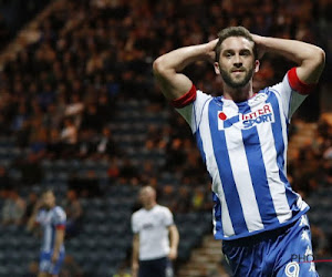 Will Grigg est-il toujours 'On Fire' ?