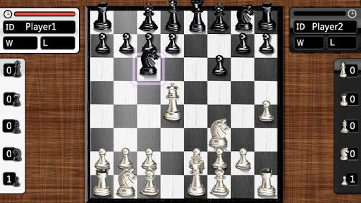 The King of Chess apkdebit screenshots 20
