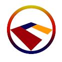 Cubi Driver icon
