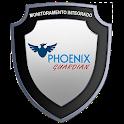 Phoenix Guardian icon
