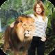 Wild Animals Photo Frames (app)