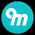 Metromile Pay-Per-Mile Car Insurance download