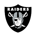 Oakland Raiders icon