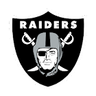 Oakland Raiders icon