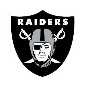 Image result for oakland raiders