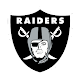 Oakland Raiders apk
