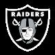 Oakland Raiders apk