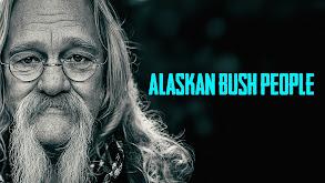 Alaskan Bush People thumbnail