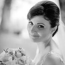 Wedding photographer Marin Popescu (marinpopescu). Photo of 09.06.2016