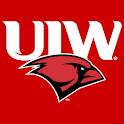 UIW icon