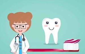 दांत दर्द के 5 रामबाण घरेलू उपचार : Dant Dard ka ilaj in Hindi
