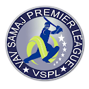 VSPL Cricket v 1.1 app icon