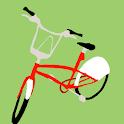 Ecobici DF icon