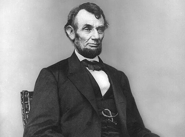 Abraham Lincoln Sets November Thanksgiving Day  Sarah Hale, a magazine editor, campaigned tirelessly for a...