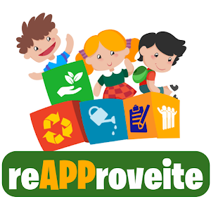 Download reAPProveite APK latest version 1 0 for android devices