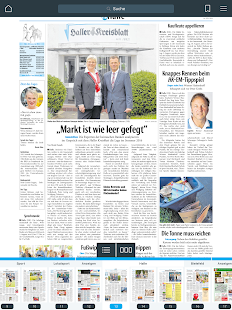 HK-ePaper- screenshot thumbnail