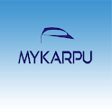 MyKarpu icon