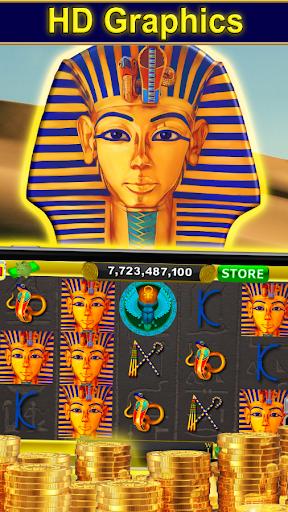 Take Home Vegasu2122 - New Slots 888 Free Slots Casino screenshots 11