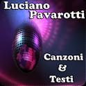 Luciano Pavarotti Canzoni icon