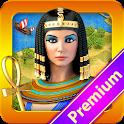 Defense of Egypt TD Premium icon
