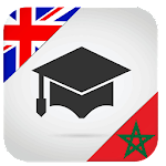 writing english bac morocco