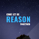 Come Let Us Reason by Sh. Abdul R. Dimashqiah Android apk