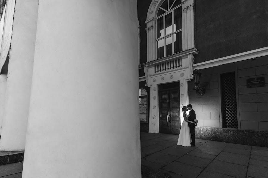 Hochzeitsfotograf Asya Belova (Asya). Foto vom 13.03.2017
