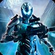 Reborn Lega.. file APK for Gaming PC/PS3/PS4 Smart TV