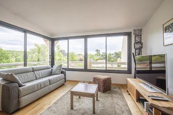 appartement à Chaville (92)